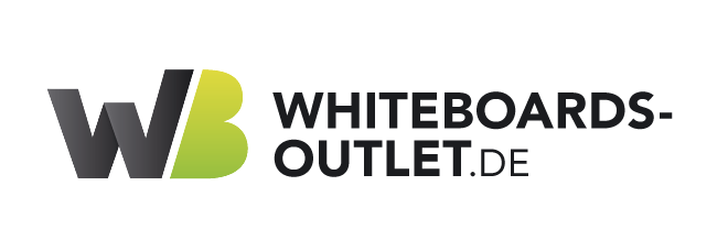 Whiteboards-Outlet.de Brand Design
